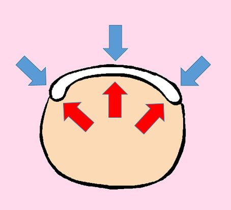 makizume_arch structure 1
