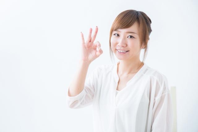 makizume_egao